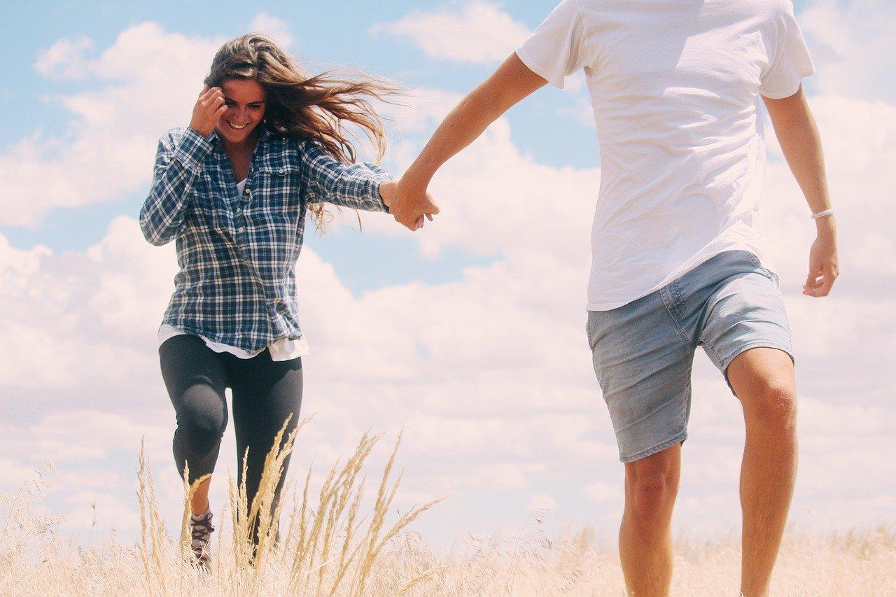 Как красиво бросить парня, чтобы сохранить хорошие отношения