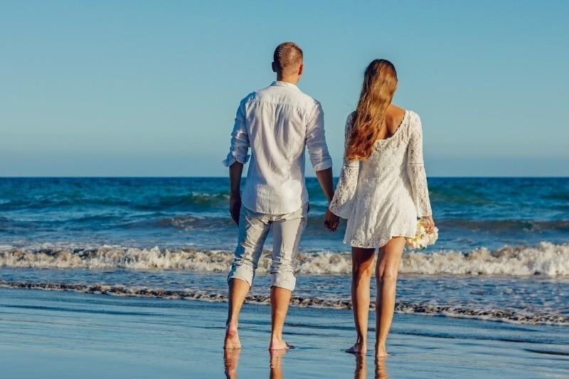 Секреты флирта по переписке и в жизни между мужчиной и женщиной