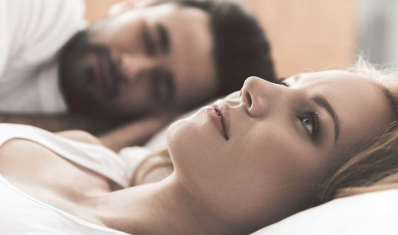 Как снова влюбить в себя мужа спустя долгие годы супружеской жизни