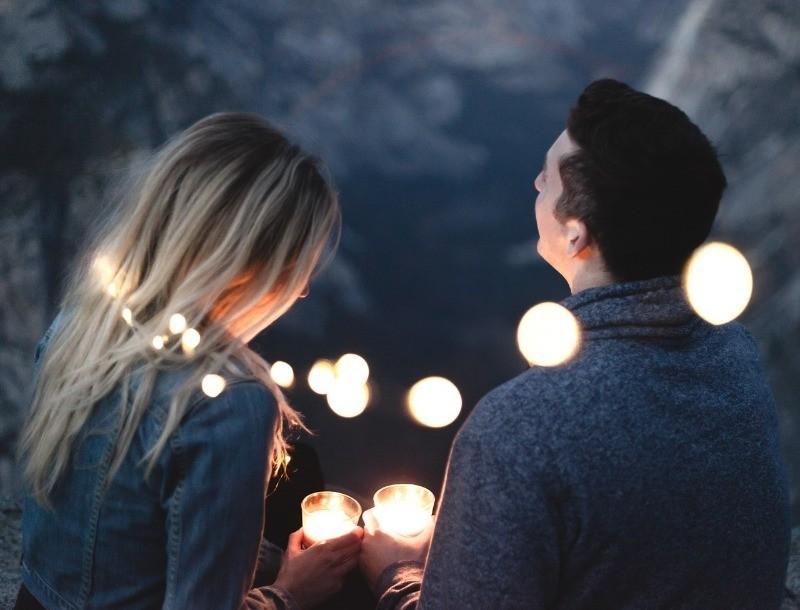 Как научиться доверять мужу и не ревновать его по любому поводу