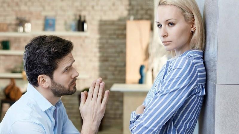 Способы помириться с девушкой после ссоры или расставания