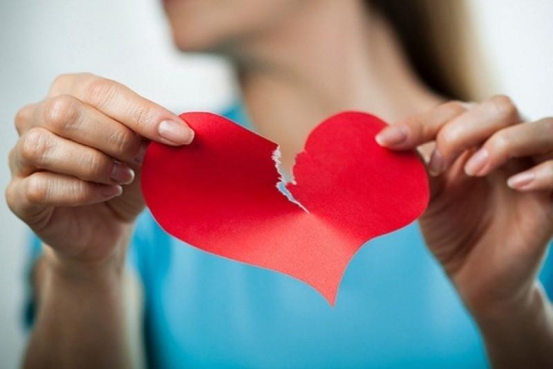 Что нужно делать, чтобы быстрее забыть любимого человека
