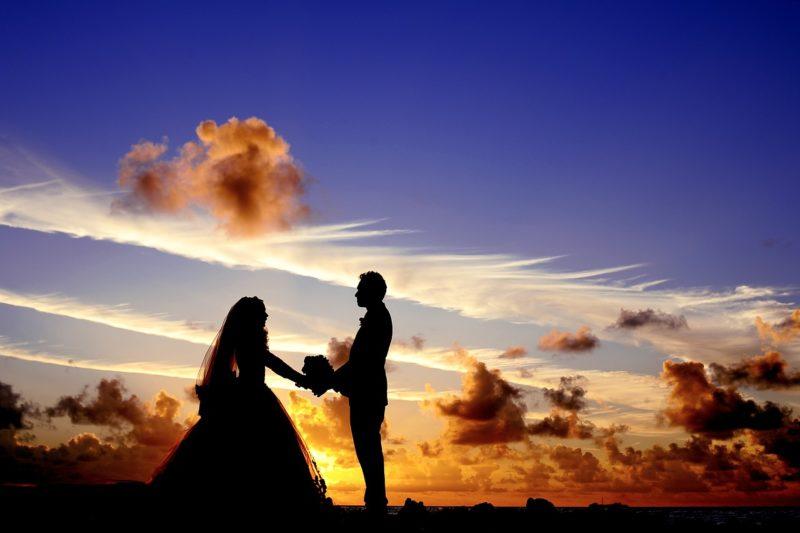 Проверенные способы вернуть любимую женщину после расставания